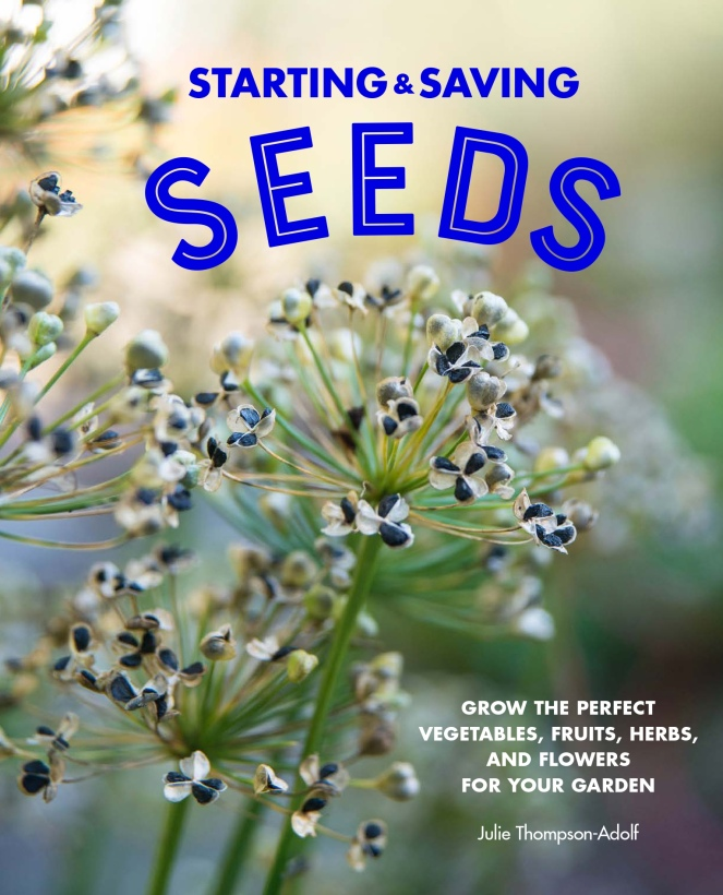 Starting & Savings Seeds.jpg