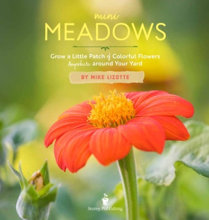 mini meadows